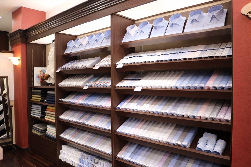 TANGOYA 広島:並木通り店
