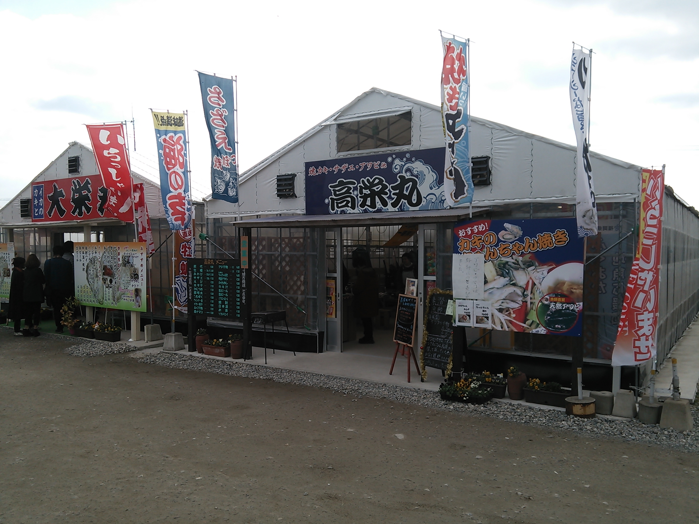 DSC_0061 DSC_0063 DSC_0058   福岡・北九州・熊本オーダースーツのTA