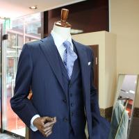 TANGOYA 福岡ファッションビル店