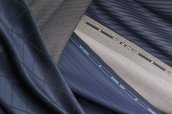suit_p02