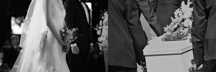 e96faf43e60 礼装とは、冠婚葬祭といった場に出席する正式な服装のことで、その場に着用する衣服のことを「フォーマルウェア・礼服」と呼びます。