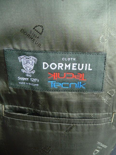 ドーメル③