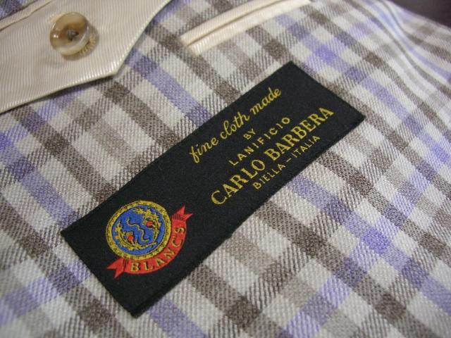 カルロバルベラ