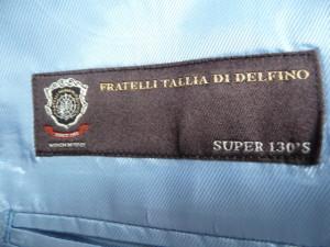 TALLIA②