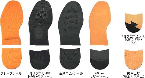step5_p01